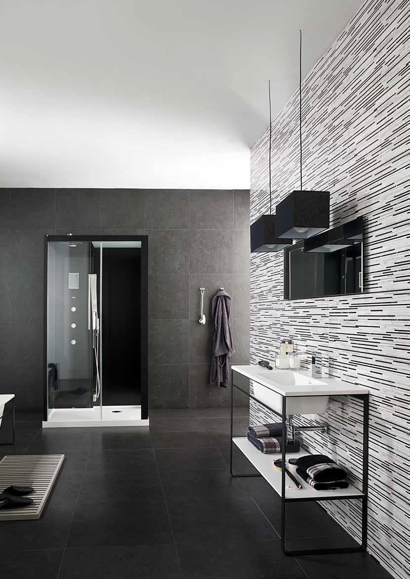 Bathroom Wall Tile Amazoncom