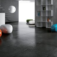 Graniti Fiandre - Resine