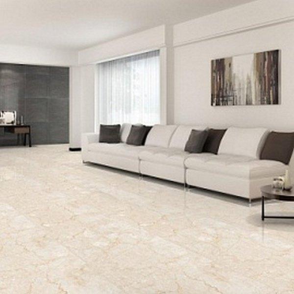 Italica Tiles - Bottochino Classic