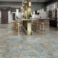Aparici - Carpet