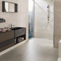 Porcelanosa - Boston