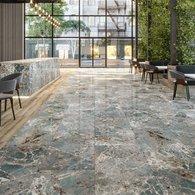 Qua Granite - Firoza