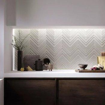 Fap Ceramiche - Lumina Stone