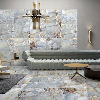 Italica Tiles - Magic Ice