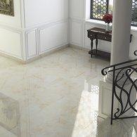 Arcana Ceramica - Arcana Marble-R