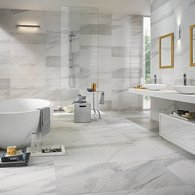 Impronta - Experience Wall White