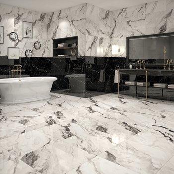 Decovita - Marble Royal