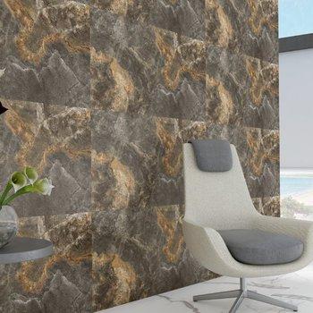 Ocean Ceramic - Ocean Ceramic 60Х120 (5.5Мм)