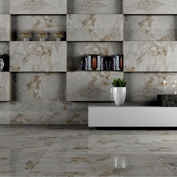 Ocean Ceramic - Ocean Ceramic 60X120 (4.8Мм)