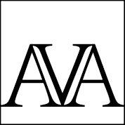 Ava Ceramica / La Fabbrica