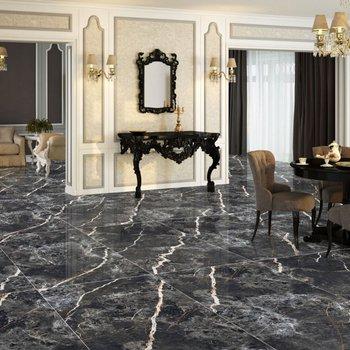 Royal Tile - Infinity