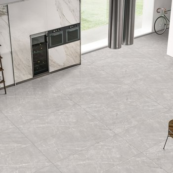 Italica Tiles - Marmi Pulpis Grey