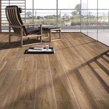 Kerranova - Eco Wood