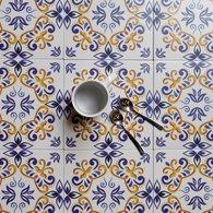 Ceracasa Ceramica - Antic