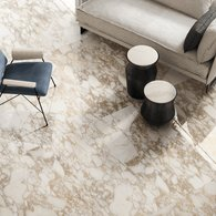 Keope Ceramiche - Eclectic