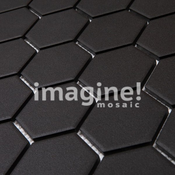 Imagine Mosaic - Ceramic Mosaic