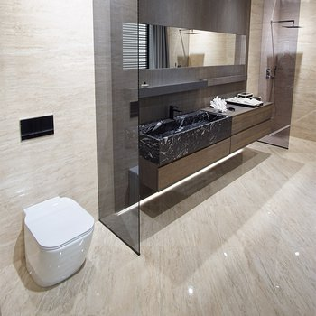 Porcelanosa - Travertino Medici