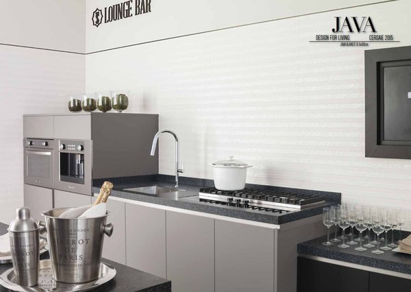 Porcelanosa - Java