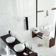 Porcelanosa - Marmol Carrara