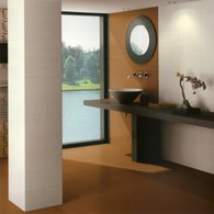 Ape Ceramica - Architonic