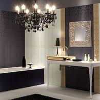 Lord Ceramica - Italian Romantic Style