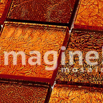 Imagine Mosaic - Glass Mosaic