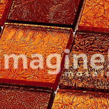 Imagine Mosaic - Glass Mosaic