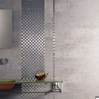 L´Antic Colonial - Steel Mosaics