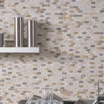 L´Antic Colonial - Natural Stone Mosaics