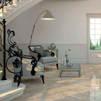 Ceracasa Ceramica - Versalles