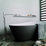 Porcelanosa - Madison