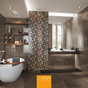 Fap Ceramiche - Frame