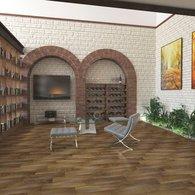 Monopole Ceramica - Bricks