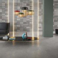 Fap Ceramiche - Milano&Floor