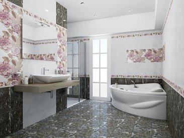 Ceramica Classic - Argos Flowers