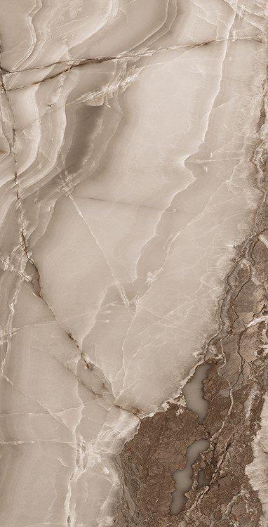 Qua Granite - Corallo