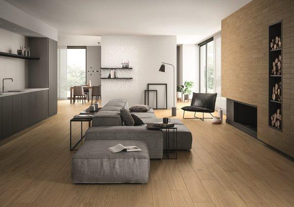 Italon - Element Wood