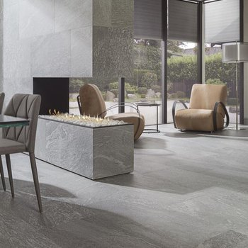 Porcelanosa - River