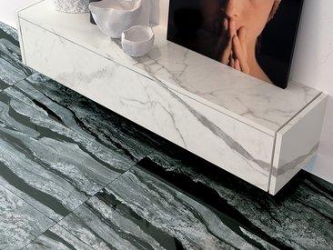 Ava - Pietre And Graniti