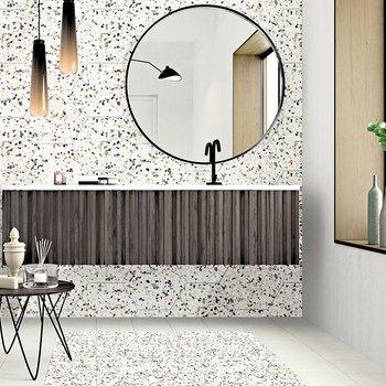 Click Ceramica - Tempo&Inspire