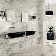 Decovita - Bianco Carrara