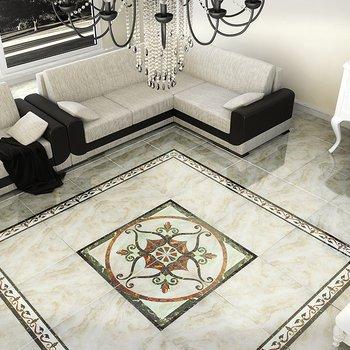 Infinity Ceramic Tiles - Castello Fronzola