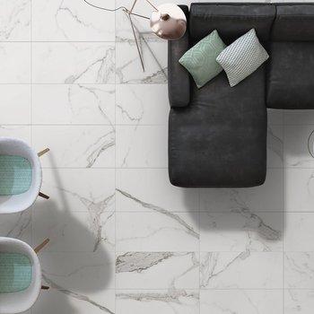 Halcon Ceramicas S.A. - Elite