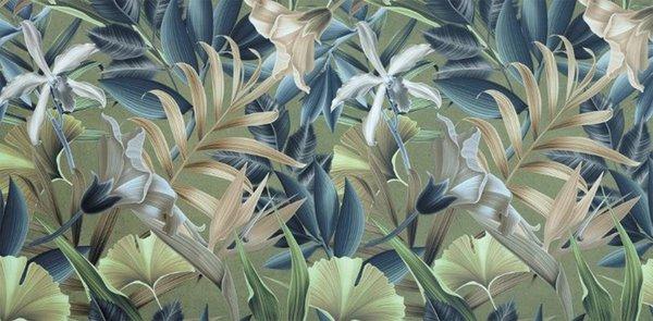 Infinity Ceramica - Tropical Beige
