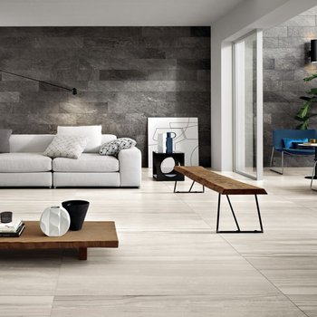 Impronta (Italgraniti Group) - Stone Mix