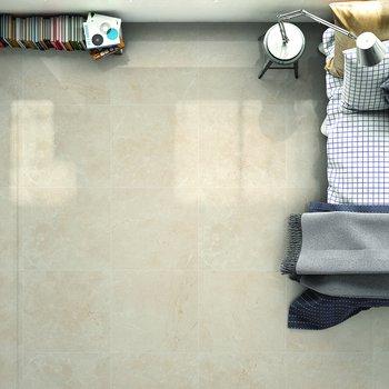 Halcon Ceramicas S.A. - Elite Crema