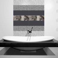 Navarti (Kerlife) - Mosaic Lux