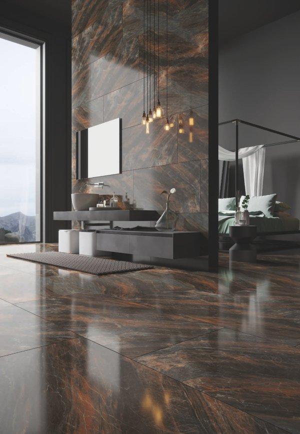Qua Granite - Imperial