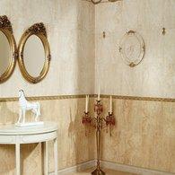 Halcon Ceramicas S.A. - Nerea - Orsay