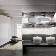 Ceramiche Brennero - Concrete
